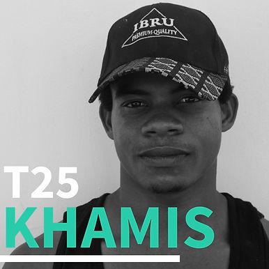 Khamist25.jpg