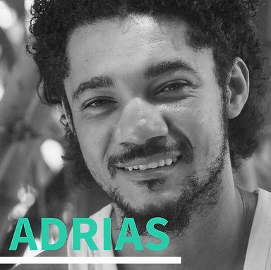 Adrias.jpg