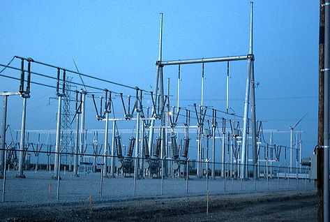 electrical substation_edited.jpg