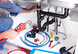 Keith McDonald Plumbing | Plumbing Service & Repairs