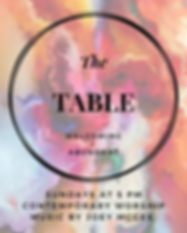 2019 Table insta revised.png