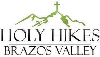 HH-Brazos-Valley-Small.jpg