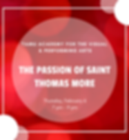 2020 the passion of st. thomas more.png