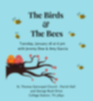 2020 brids & bees.png