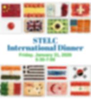 2020 stelc international dinner.png