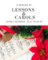 _2019 lessons & carols insta.png