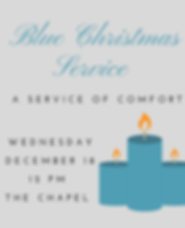 2019 Blue Christmas Service.png
