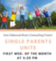 2020 singe parents unite.png