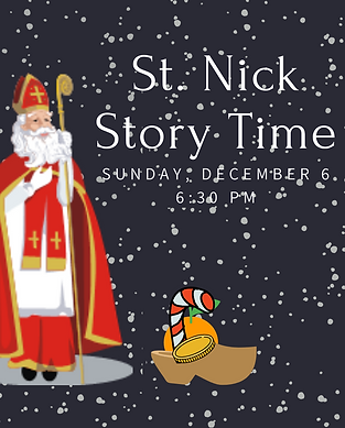 2020 st nick.png