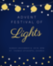 2019 advent festival of lights.png