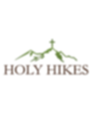 2019 Holy Hikes.png