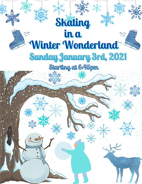 Walking in a Winter Wonderland (3).png