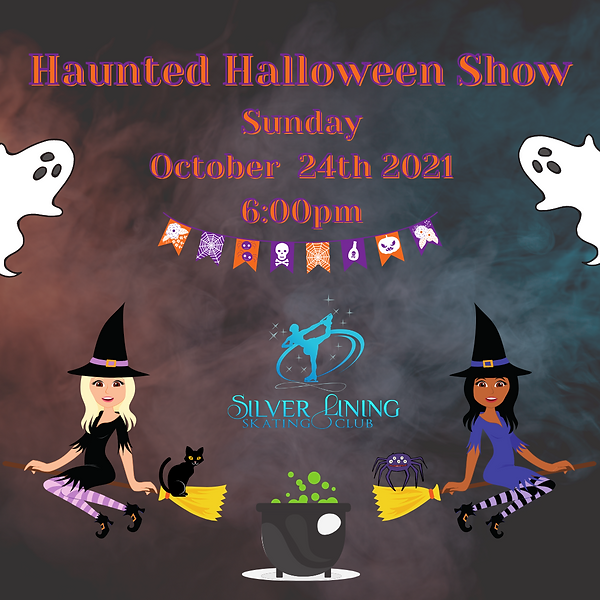 Copy of halloween 2021 show announcement  (2).png