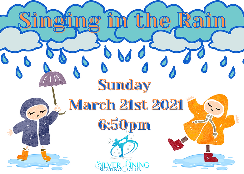 Show announcements rain (1).png