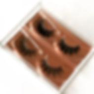 Luxury-2-pack-lash-case.-1-480x480.jpg