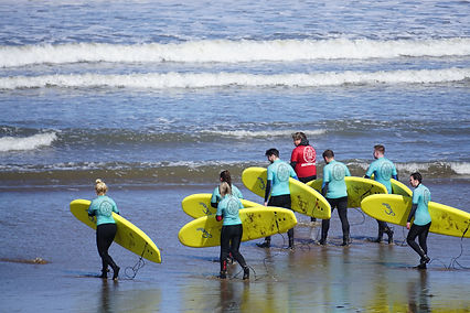 Whitby Surf School Surf lesson.jpg