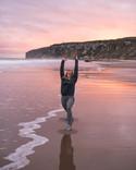 happy-seal-yoga-website-5.jpg
