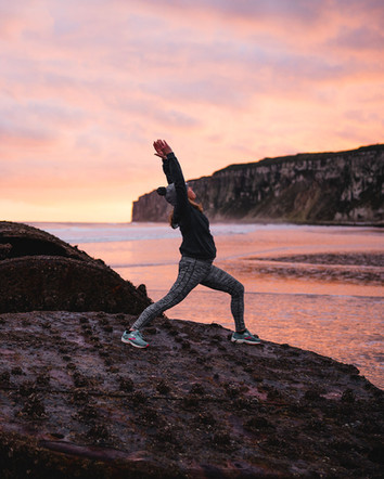 happy-seal-yoga-website-6.jpg