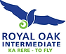royal oak intermediate.png