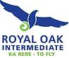 royal oak intermediate.png