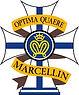 Marcellin-College-Logo.jpg