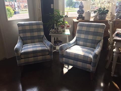 bluechairs.jpg