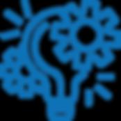 project-management-bleu 512.png