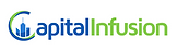 Capital Infusion Logo -PNG.PNG