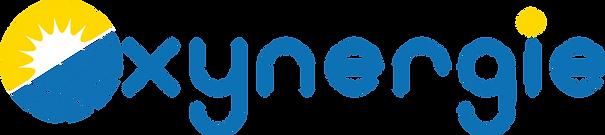 Logo Final_Ok1.png