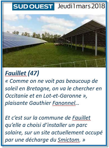 article fauillet.jpg