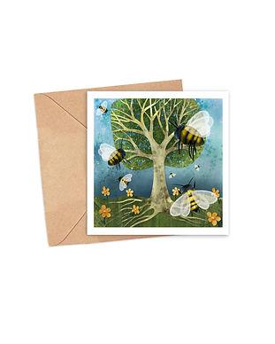 White-Background-5x7-Card-Mockup.jpg