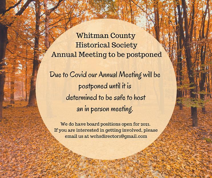 annual meeting postponed.png