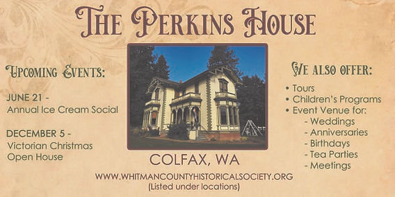 Perkins House Banner.jpeg