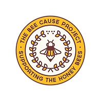 Bee_Cause-logo-800x800_960x.png