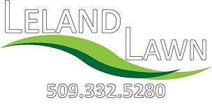 Leland Lawn Logo - White Lettering2.jpeg