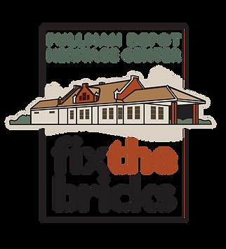 logo_fix the bricks-1 (2).png