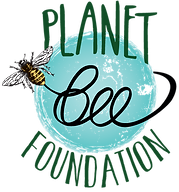 Planet+Bee+Logo+for+the+web.png