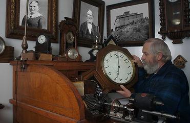 jim clocks.jpg