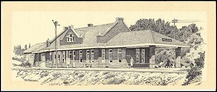 depot4.jpg