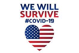 COVID19-A20-BPD-20200324-e1585066820331.