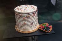 N&S_Cakes-2.jpg
