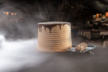 N&S_Cakes-5.jpg