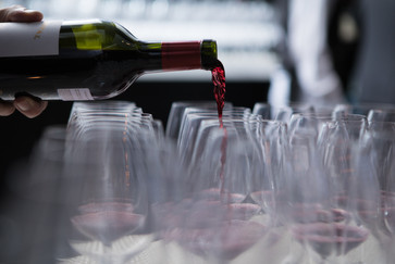N&S_Private_Wine_Tasting-26.jpg
