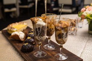 N&S_Private_Wine_Tasting-62.jpg