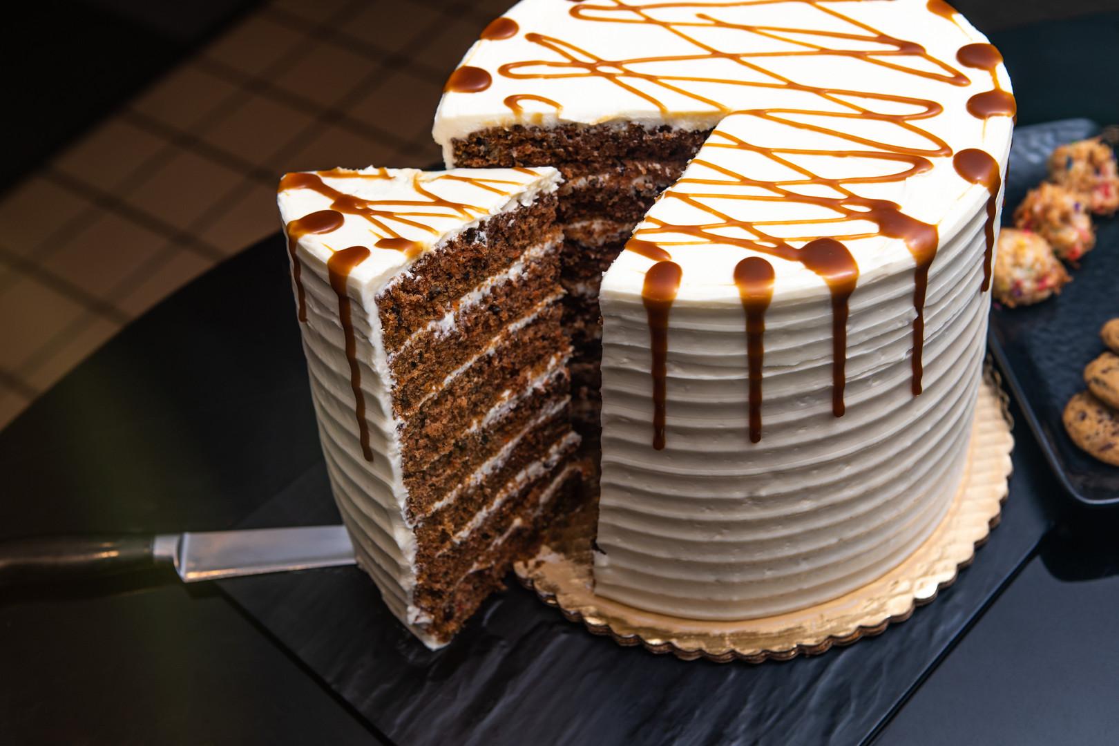 N&S_Cakes-17.jpg