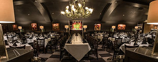 NICKandSAMS_Edited_Interiors-21.jpg
