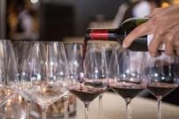 N&S_Private_Wine_Tasting-10.jpg