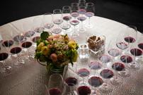 N&S_Private_Wine_Tasting-13.jpg