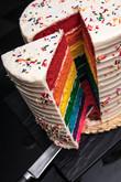 N&S_Cakes-4.jpg