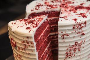 N&S_Cakes-13.jpg
